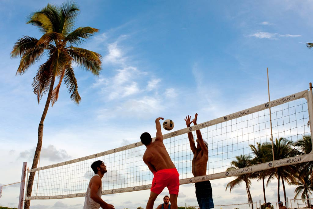 Florida-beachvolleyball-camp
